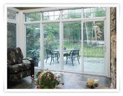 sliding patio doors. Exellent Patio Patio Doors Canada With Sliding 8