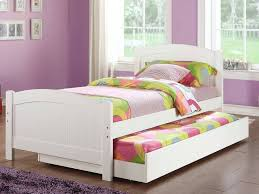 Full Size of Toddler Bedwhite Twin Bed With Trundle Queen Size Trundle Bed  Trundle