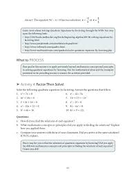 binomial equation example math answer the equation binomial math equations
