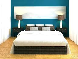 paint colors for small bedrooms best bedroom elegance denim blue interior sp