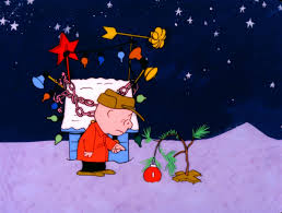 Inside the origins of 'A Charlie Brown Christmas' | TVHowl.com