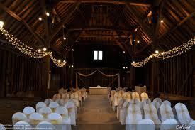 barn wedding lighting. Great Barn Ruislip Fairy Lights Wedding Lighting I