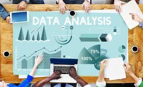 In focus: B2B marketing's data challenge - CMO Australia