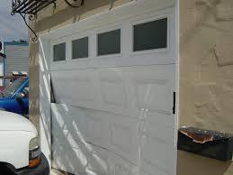 full size of garage door design dayton garage door repair doors dayton ohio garage door