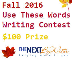 FREE CREATIVE WRITING CONTESTS   Writing   Pinterest   Writing     The Write Life  essay  essayuniversity how to write thesis statement for essay  creative  writing contest