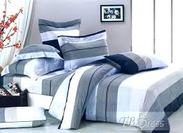 blue gray bedding and grey comforter sets navy bedroom ideas pictures home baby