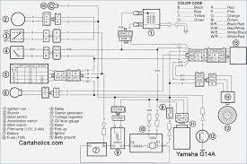 yamaha g2 wiring diagram wiring diagram online yamaha g9 wiring schematic yamaha g29 wiring schematic wiring diagrams schematic yamaha g9 gas wiring diagram yamaha g2 wiring diagram