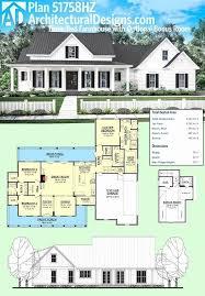 2 Story House Floor Plans 2 Storey House Balcony Design Le Meilleur ...