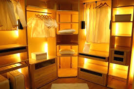 closet lighting solutions led lights for closets light in closet affordable wireless closet lighting solutions led