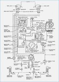 1953 ford wiring wiring diagram libraries 1954 ford wiring diagram wiring diagrams best1954 ford wiring diagram wiring diagram schematic 1952 ford
