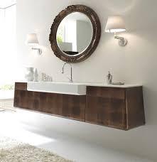 unusual bathroom furniture. Unusual Bathroom Furniture Trendir