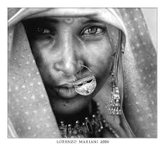 Image result for pencil drawing of a woman