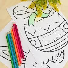 Voir plus d'idées sur le thème coloriage, coloriage à imprimer, coloriage à des coloriages instruments de musique à imprimer gratuitement. Omy Design Play