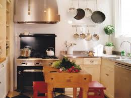 small kitchen island butcher block. Unique Small Small Kitchen Plans A Butcher Block Island Ideas With  On