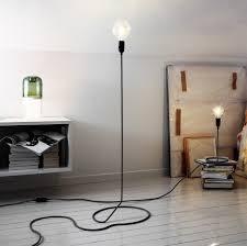 Stockholm Design House Lamp
