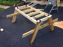 build a picnic table incredible picnic table picnic table building a picnic how to build a build a picnic table