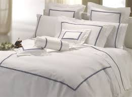 hotel collection duvet covers king