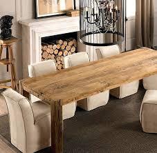 vintage wood kitchen table vintage wood kitchen table old barn wood kitchen tables