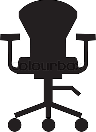 office chair icon. Stock Vector Of \u0027Swivel Chair Icon,furniture Icon,office,room\u0027 Office Icon