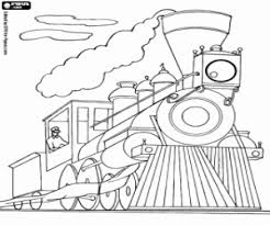 However, certain site features may suddenly stop working and leave you with a severely degraded experience. Trains Coloring Pages Printable Games