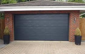 hormann garage doorMy Garage Door  Home Page
