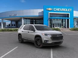 New And Used Chevrolet Vehicles Mauer Main Chevrolet