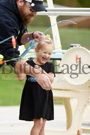 092920 photos - Butler Eagle