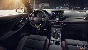 2018 hyundai rebates. Plain 2018 Introducing The Allnew Elantra GT  Hyundai Canada For 2018 Hyundai Rebates