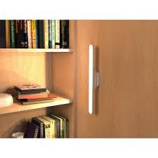 Đèn học sạc tích điện, đèn bàn đọc sách không dây gắn tường, gắn tủ bàn học  - Đèn chùm Hãng No brand