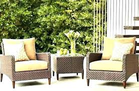 patio furniture at home depot. Patio Furniture At Home Depot Outdoor Table Wicker Fascinating . I