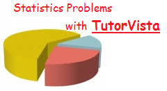 statistics problems solve problems the help of expert elementary statistics problems
