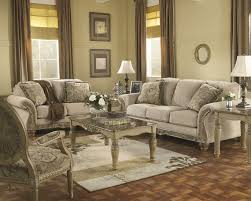 casual living room. Casual Living Room Decorating Ideas Besthomefind Beautiful Rooms