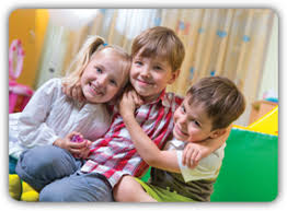 Pictures Of Babysitting Napa Valley Area Babysitting Nanny Services All About Kids