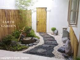 zen gardens oriental gardens