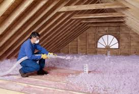 blown in cellulose insulation. Contemporary Blown Collins U0026 Co Has State Of The Art Diagnostic Equipment To Be Able Test  Your Home Find Out How Energy Is Being Lost In Home Inside Blown In Cellulose Insulation E