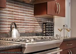 kitchen subway tile backsplash ideas grey metal shade pendant lighting trendy blue marble stone backsplash beige