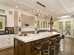 types of kitchen lighting. lovable kitchen ceiling lights three types for solutions of lighting