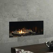 regency fireplace review regency regency gas fireplace inserts reviews