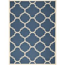 medium size of outdoor woven rug target outdoor rugs at home outdoor rugs outdoor patio mats