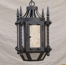 gothic lantern lighting. Zoom Gothic Lantern Lighting I