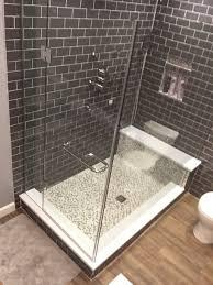 Shower Door shower doors denver photographs : Frameless Doors - Denver Shower Doors & Denver Granite Countertops