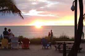 Fort Myers Waterfront Restaurants: 10Best WatersideRestaurant ...