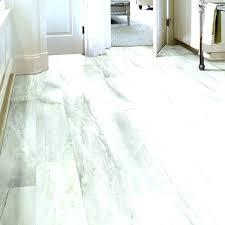 lifeproof flooring reviews vinyl flooring vinyl plank flooring vinyl flooring fresh decoration luxury vinyl plank flooring