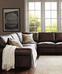 leather furniture design ideas. Creative Of Design Ideas For Leather Couch Slipcovers Concept Best About Dark Couches On Furniture S