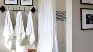 Towel Holder Ideas For Small Bathroom Marvelous towel racks small