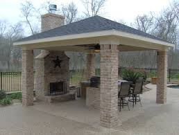 outdoor hip roof porch outdoor