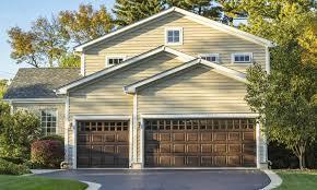 carolina garage doorCarolina Garage Service Llc  Mint Hill NC  Groupon