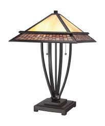 table with lamp antique brass table lamp quoizel lamp shades quoizel flush mount glass shade table lamps quoizel glass