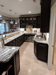 design ideas featuring new kitchen and bath general finishes design center