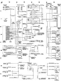 pdf] 2004 corolla electrical wiring diagram (28 pages) display 2004 toyota corolla clock fuse at 2004 Corolla Fuse Box Diagrams